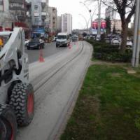 v1/Adana VMS Sistemi Enerji Kazıları
